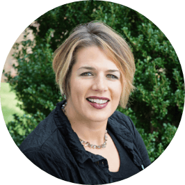 Ashley Mannell functional medicine practitioner
