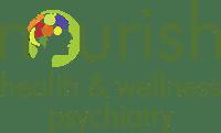 Nourish Health & Wellness