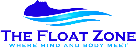 the float zone logo