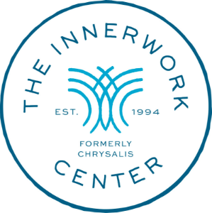 the innerwork center logo
